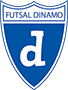 Futsal Dinamo Logo
