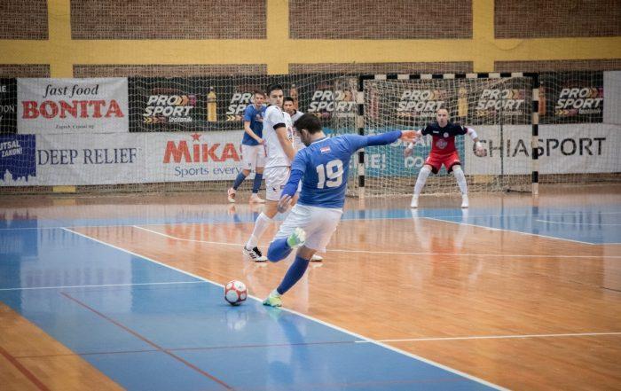 ProSport_sponzor