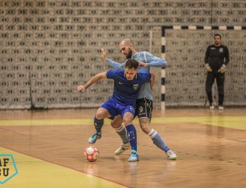 Izravni prijenos utakmice u Splitu (subota, 18h)!