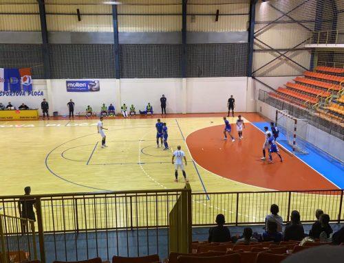 Dinamo se novim preokretom plasirao u četvrtfinale kupa!