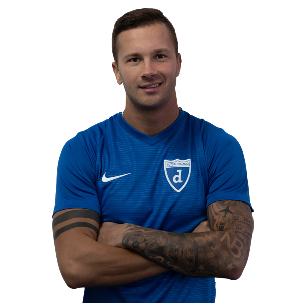 Nikola Badrov