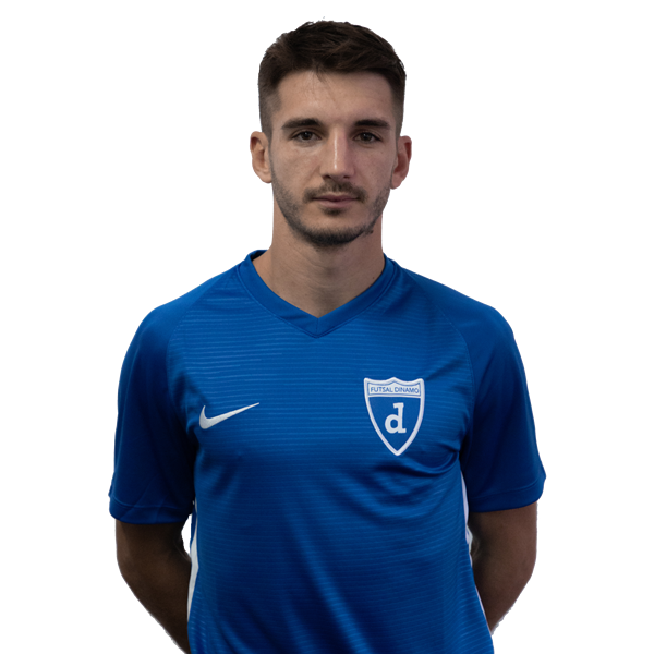 Daniel Matković