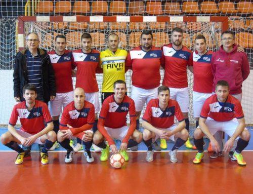 """Porto Tolero Ploče: """"Kup je prilika za klubove iz manjih sredina"""""""
