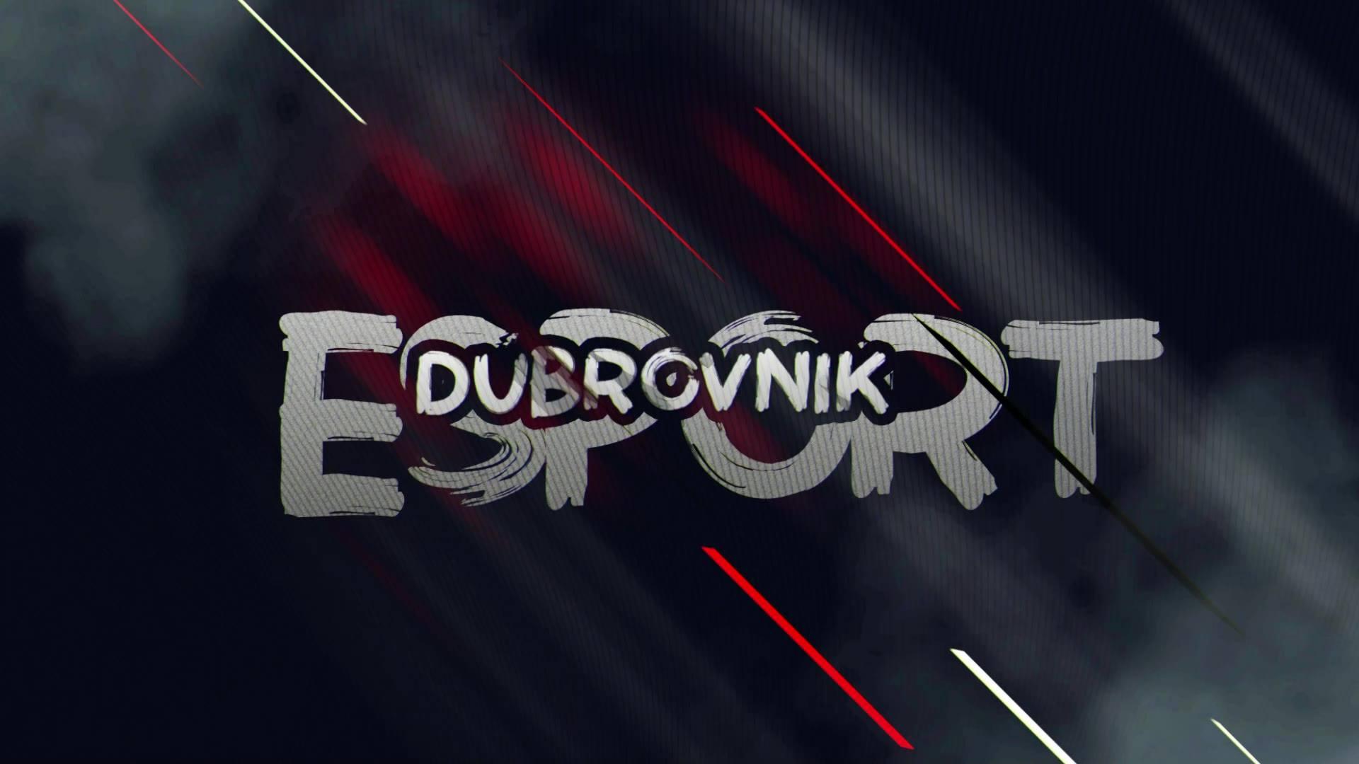 Dubrovnik eSport