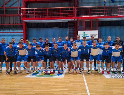 Čekol i Matković predvodili raspucani Dinamo do uvjerljive pobjede