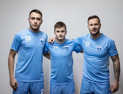 Računi akcije Dinamo za 53nju: Kupljen građevinski materijal za 30.047,74 kune!