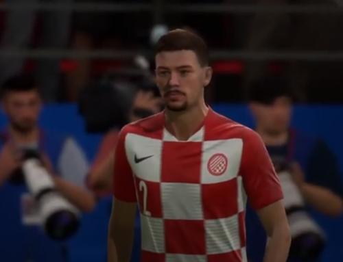 Devet igrača eDinama predstavljaju Hrvatsku u kvalifikacijama za Svjetsko prvenstvo u FIFA-i!