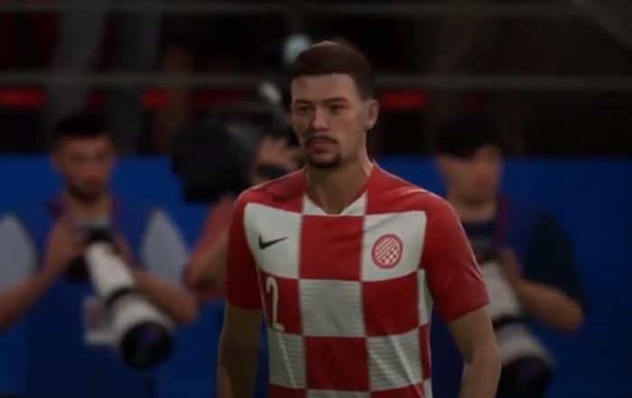 Svjetsko prvenstvo u FIFA-i
