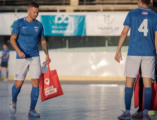 Nikola Badrov – Poliklinika Milojević igrač sezone 2020/21!