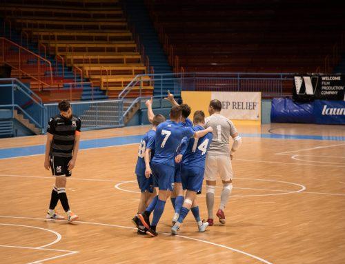 Biramo Dinamov najgol sezone 2020/21
