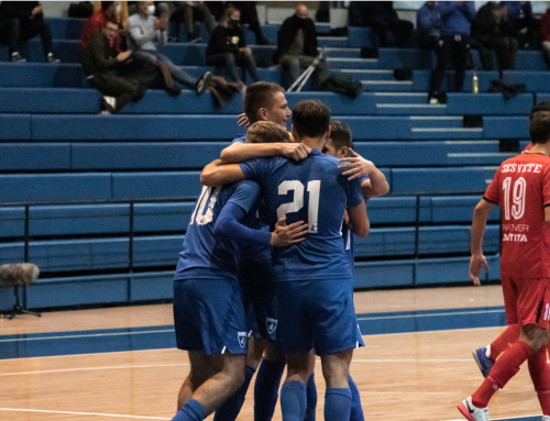 Poznat raspored za sezonu 2021/22 – Đulvat: Drago mi je da prvenstvo otvaramo na domaćem terenu