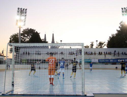 Počinje osma Šalata – sve utakmice Trofeja Dinamo u izravnom prijenosu!